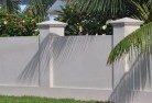 Argenton Barrier wall fencing 1