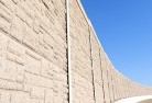 Argenton Barrier wall fencing 6