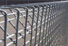Argenton Commercial fencing suppliers 3