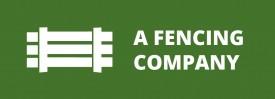 Fencing Argenton - Hamilton Gate Company