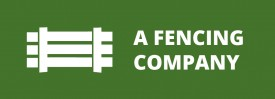 Fencing Argenton - Temporary Fencing Suppliers