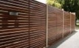 Marshalls Fencing and Welding Decorative fencing