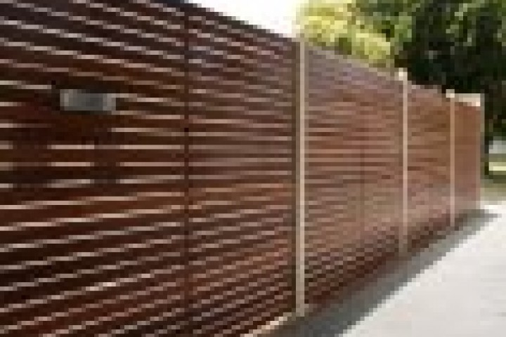 Marshalls Fencing and Welding Decorative fencing 720 480