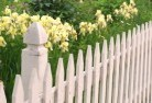 Argenton Picket fencing 2,jpg