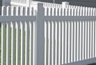 Argenton Picket fencing 3,jpg
