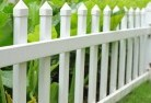 Argenton Picket fencing 4,jpg