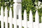 Argenton Picket fencing 5,jpg