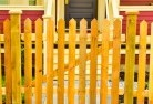 Argenton Picket fencing 8,jpg