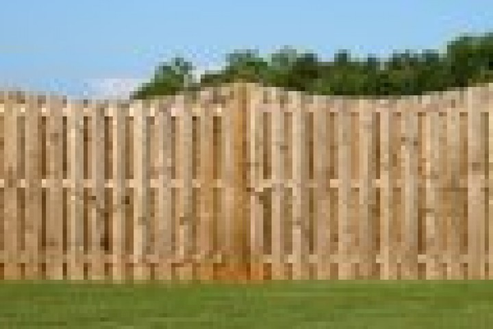 All Hills Fencing Newcastle Pinelap fencing 720 480