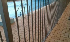 All Hills Fencing Newcastle Pool fencing Kwikfynd