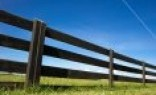 All Hills Fencing Newcastle Rural fencing