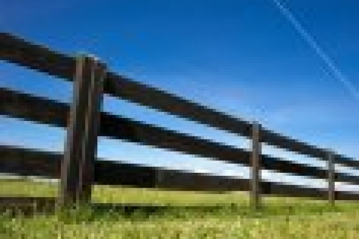 All Hills Fencing Newcastle Rural fencing 720 480