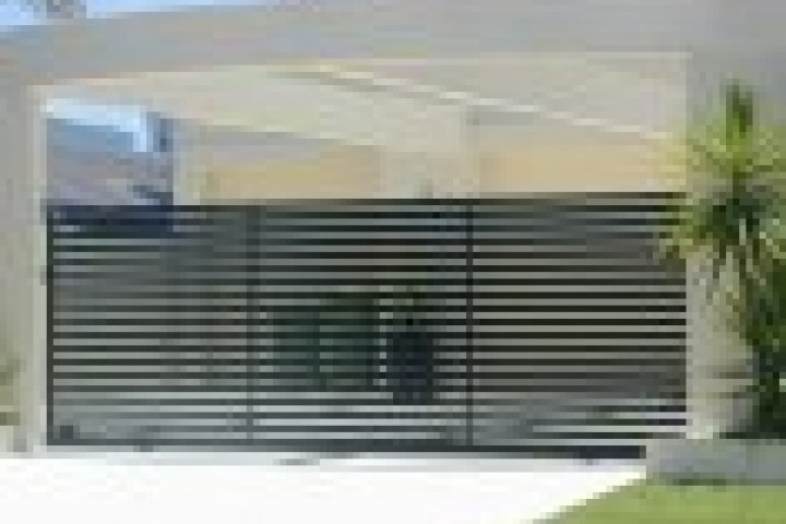 Alumitec Privacy screens 720 480