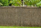 Argenton Thatched fencing 4