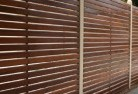 Argenton Timber fencing 10