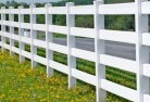 Argenton Timber fencing 12
