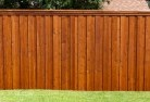 Argenton Timber fencing 13