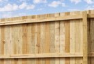 Argenton Timber fencing 9